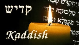 May Multiple People Say Kaddish Simultaneously?