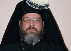 "Russian Priests: ""Open"" Ukrainian Orthodoxy is Neo-Catholic, not Orthodox"
