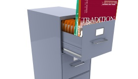 tradition-cabinet