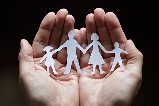 paperfamily