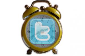 social_media_shabbos