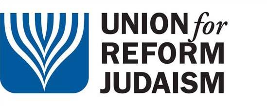 Union-for-Reform-Judaism